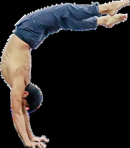 Handstand 2.png