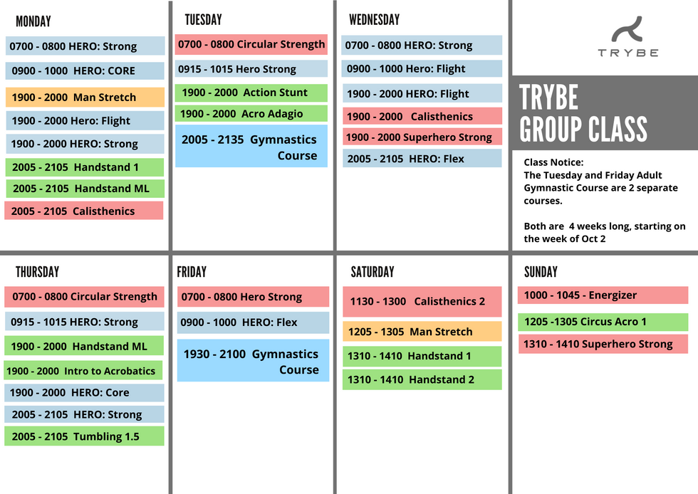 Trybe October Group Class Schedule.png