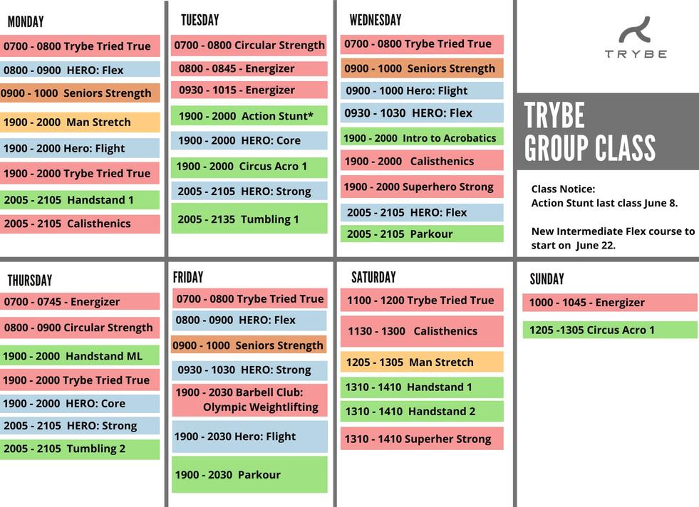 Trybe June schedule.jpg