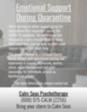 Emotional Support (Quarantined).jpg