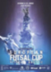 cartel vitoria efa cup.jpg