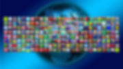 paises del mundo.jpg