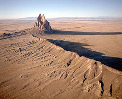 backsideshiprock2.jpg