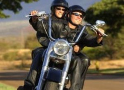 two-col-article-page-main-ehow-images-a08-25-ga-difference-front-rear-motorcycle