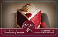 Red Velvet Logo Gift Certificate.png