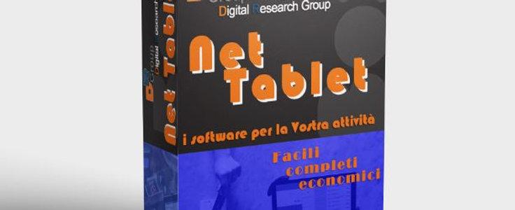 Net Tablet