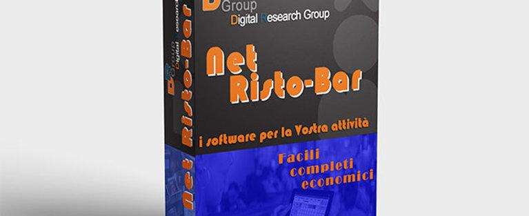 Net Risto-Bar