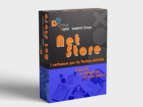 Net Store