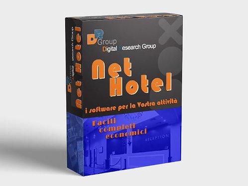 Net Hotel