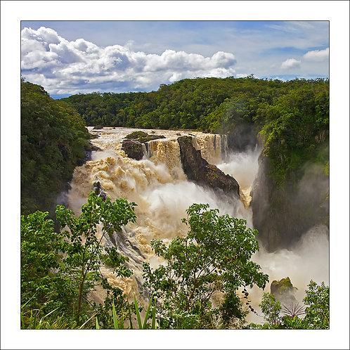 fp241.Barronfalls (Kuranda)