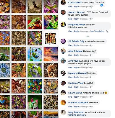comments_screenshot3.jpg
