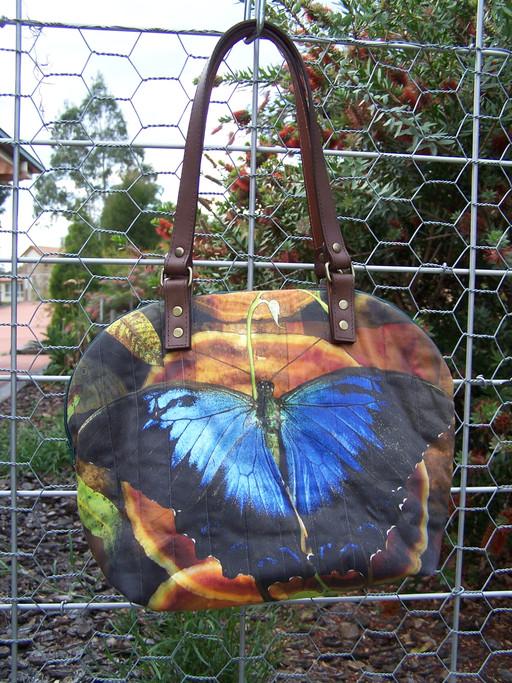 Quilt & Handbag 002.JPG