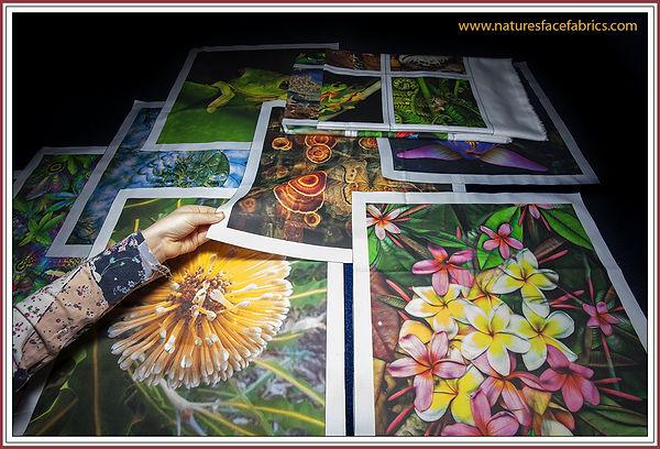 fabric_table_amaya_hand_w.jpg