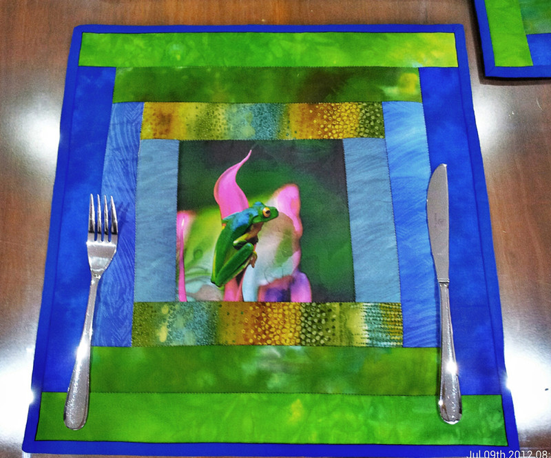 placemat2_w.jpg