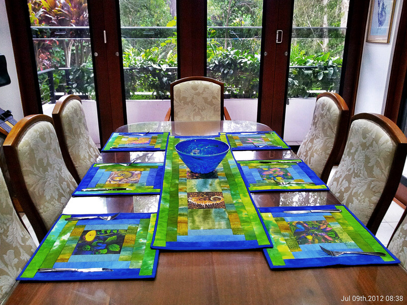 tablesetting_w.jpg