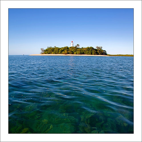 fp237.Low Isles (off Port Douglas)