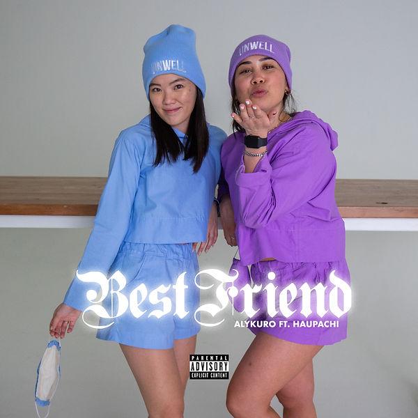 BEST-FRIEND-ALBUM-COVER.jpg