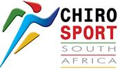 sport-chiro-logo.png