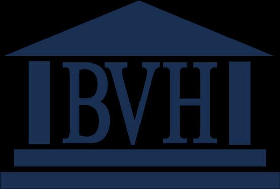 bvh_logo_highres-1024x693.jpg