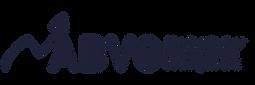 Logo_quer_weiß.png