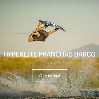 rustybarco-600x600-3.webp