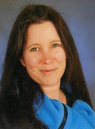 Jessica Eggert