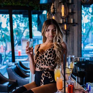 Dakota Nightclub #5