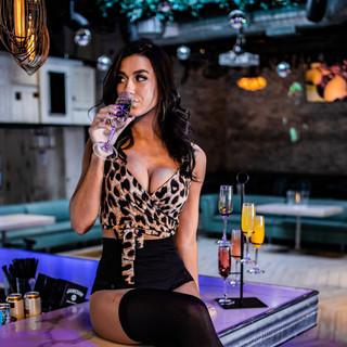 Dakota Nightclub #2