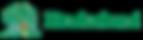 Kinderland_Logo_h.png