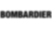 bombardier-vector-logo.png