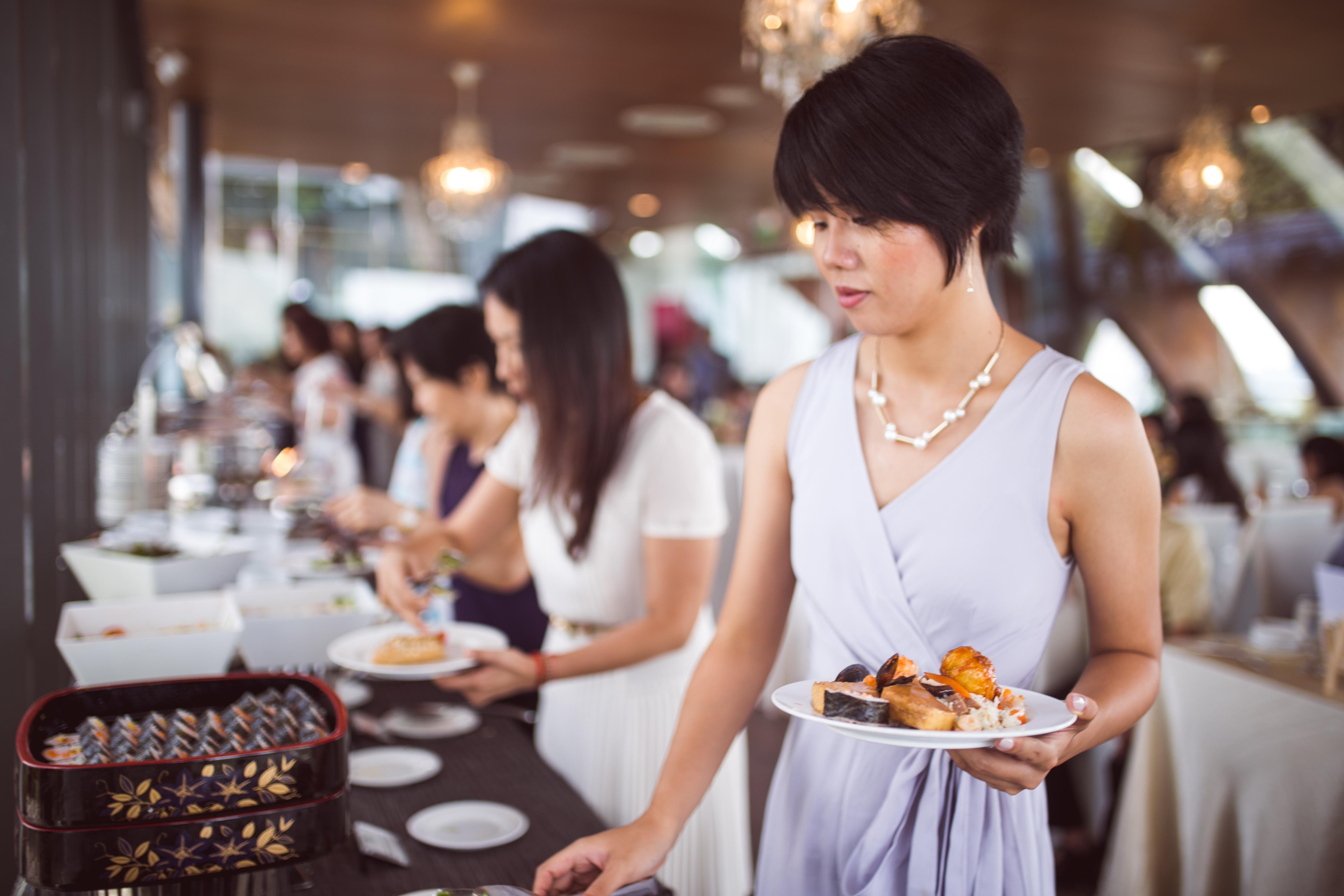 Singapore wedding photographer sde