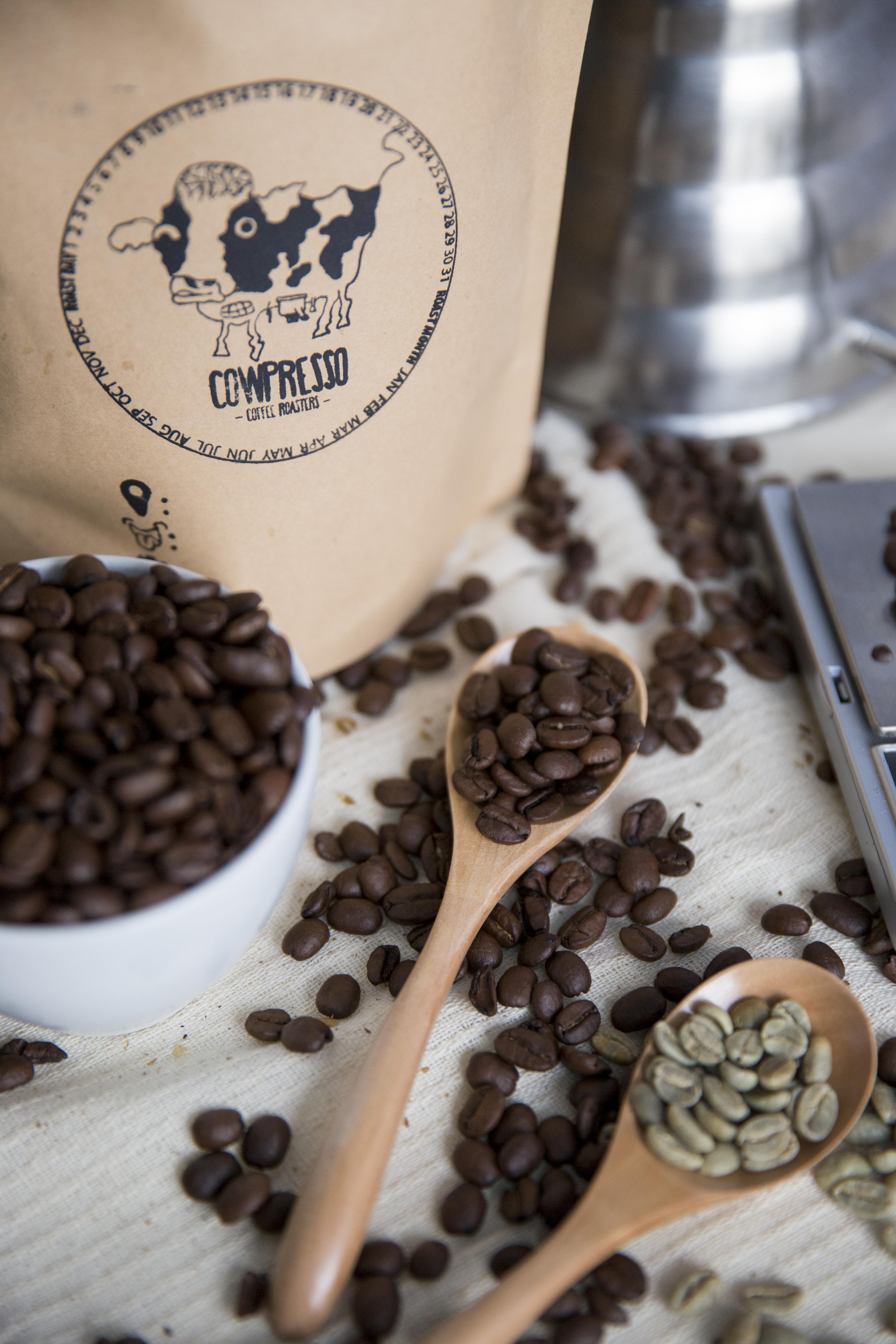 singapore coffee photographer video