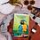 Thumbnail: My Sermon Notes: Parrot
