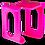 Thumbnail: Kiziti - Hot Pink