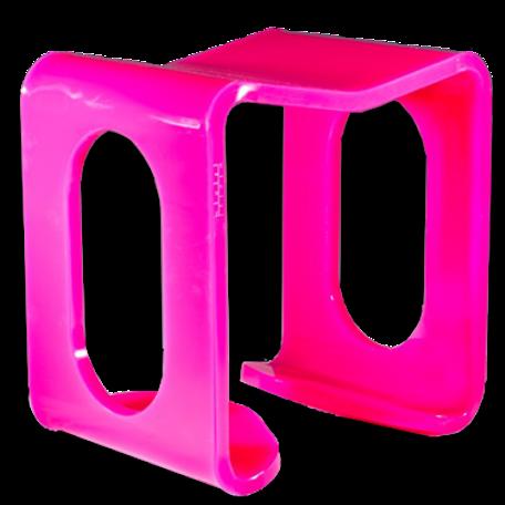 Kiziti - Hot Pink