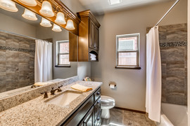 13220 NW 6th St - High Res-37.jpg