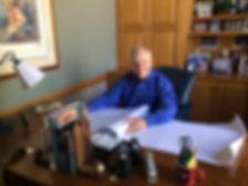 Steve Grissom Custom Home Builder Oklahoma