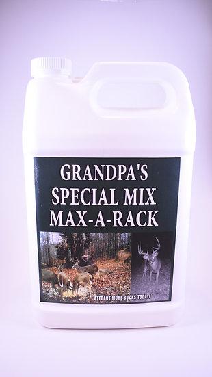 MAX-A-RACK