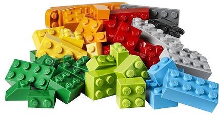 Lego-635x334.jpg