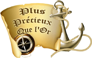 logo-club-enfants.png