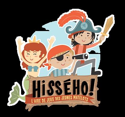 Logo Hisse_ho! PNG .png