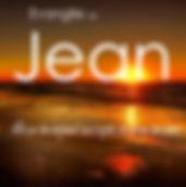Logo-série-Jean.jpg