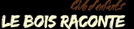 logo-lbr.png