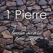 1-Pierre.jpg