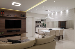 Sala de TV- Jantar.jpg