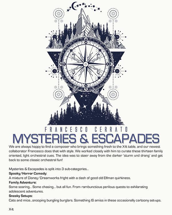 XITP-004_mysteries n escapades PDF-websi
