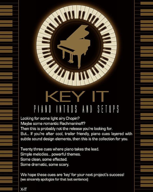 017_XIT_Key_It_PDF_Web.jpg