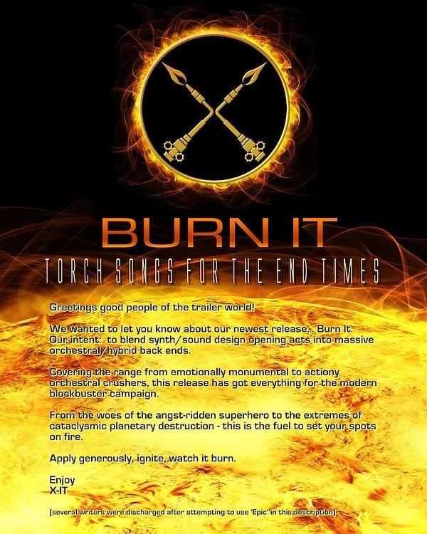 011_XIT_Burn-It_PDF_Web.jpg