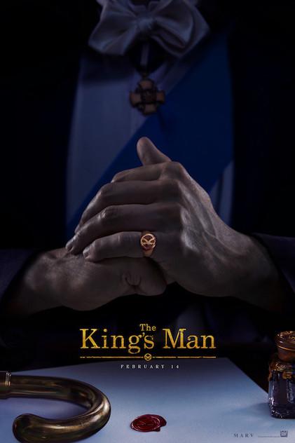 the kings_man_xlg.jpg