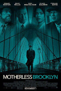 motherless_brooklyn_ver2_xlg_500X750.jpg
